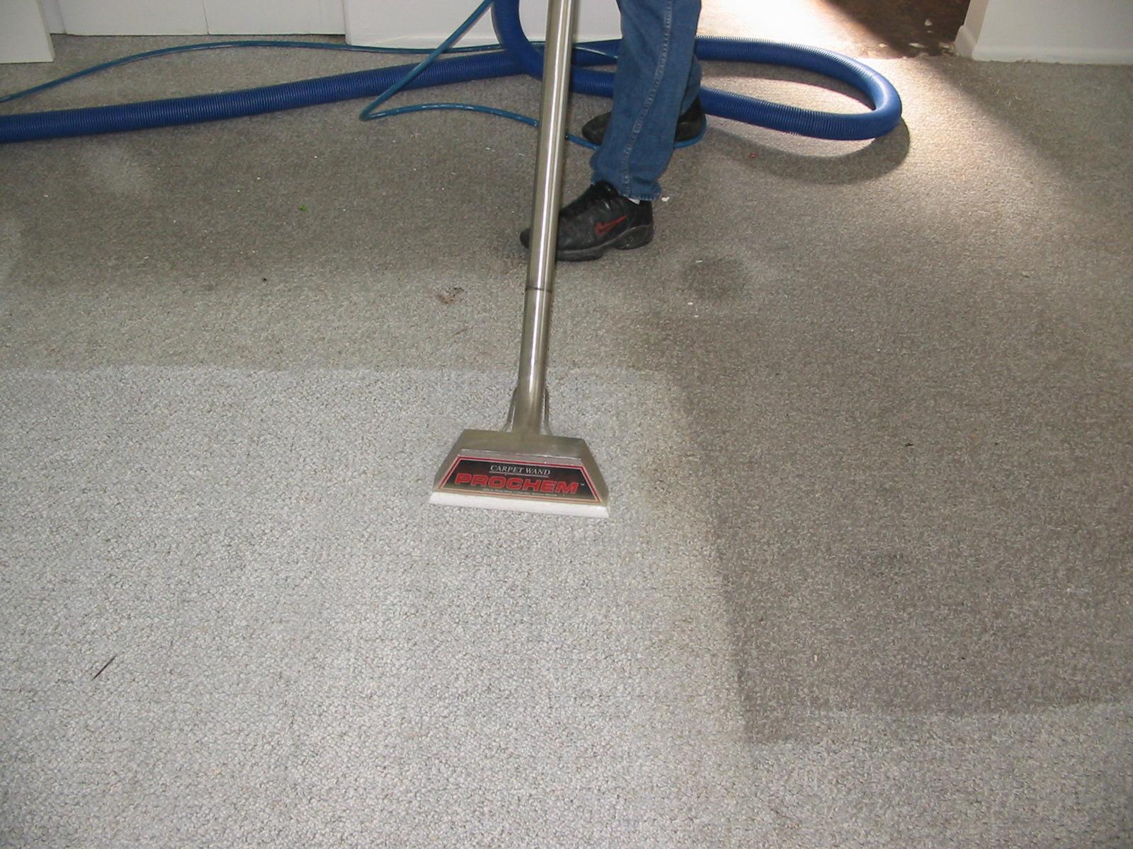 Καθαρισμός μοκέτας (2)