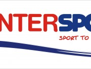 logo_Intersport