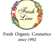 Fresh Line Cosmetics