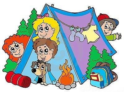 group-camping-kids-14979045