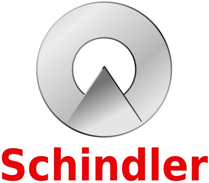 New Cooperation Schindler Hellas S A Evoclean