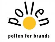 Pollen Advertisement Α.Ε.