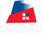 Portucalence Shipping Co.