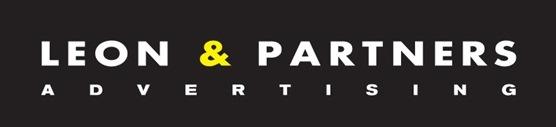 Leon & Partners