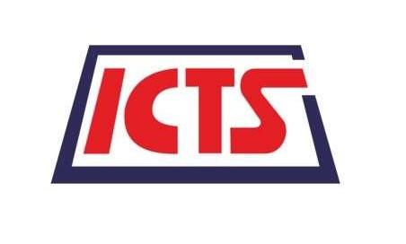 ICTS Hellas SA