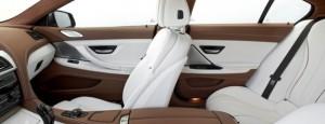 σαλονι-αυτοκινητου-650x250